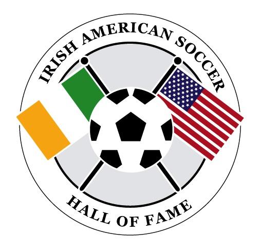 IA Soccer