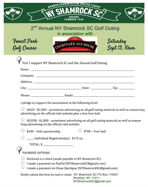 GOLF sponsorship form jpeg
