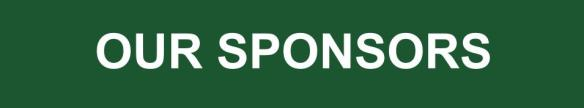 SHAMROCKS SPONSORS HEADER