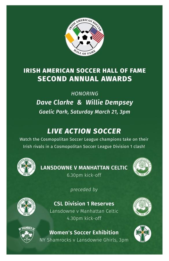 Soccer_HOF_Poster