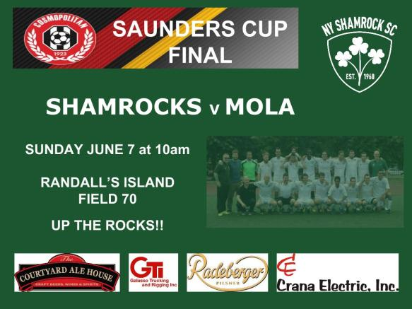 shamrocks reserves final (1)