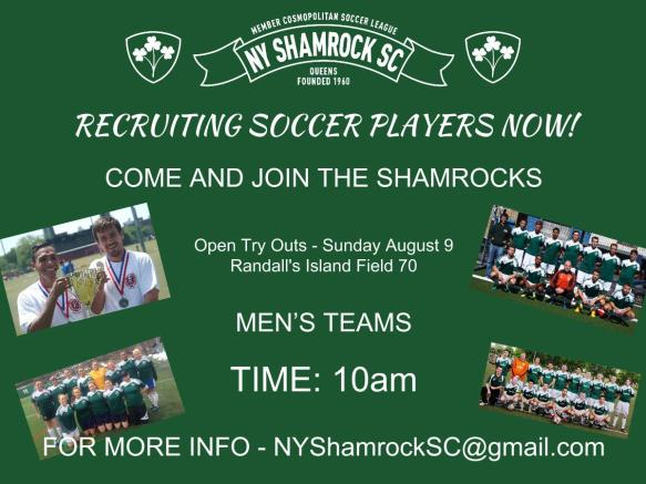 new shamrocks try out 2015-001 (1)