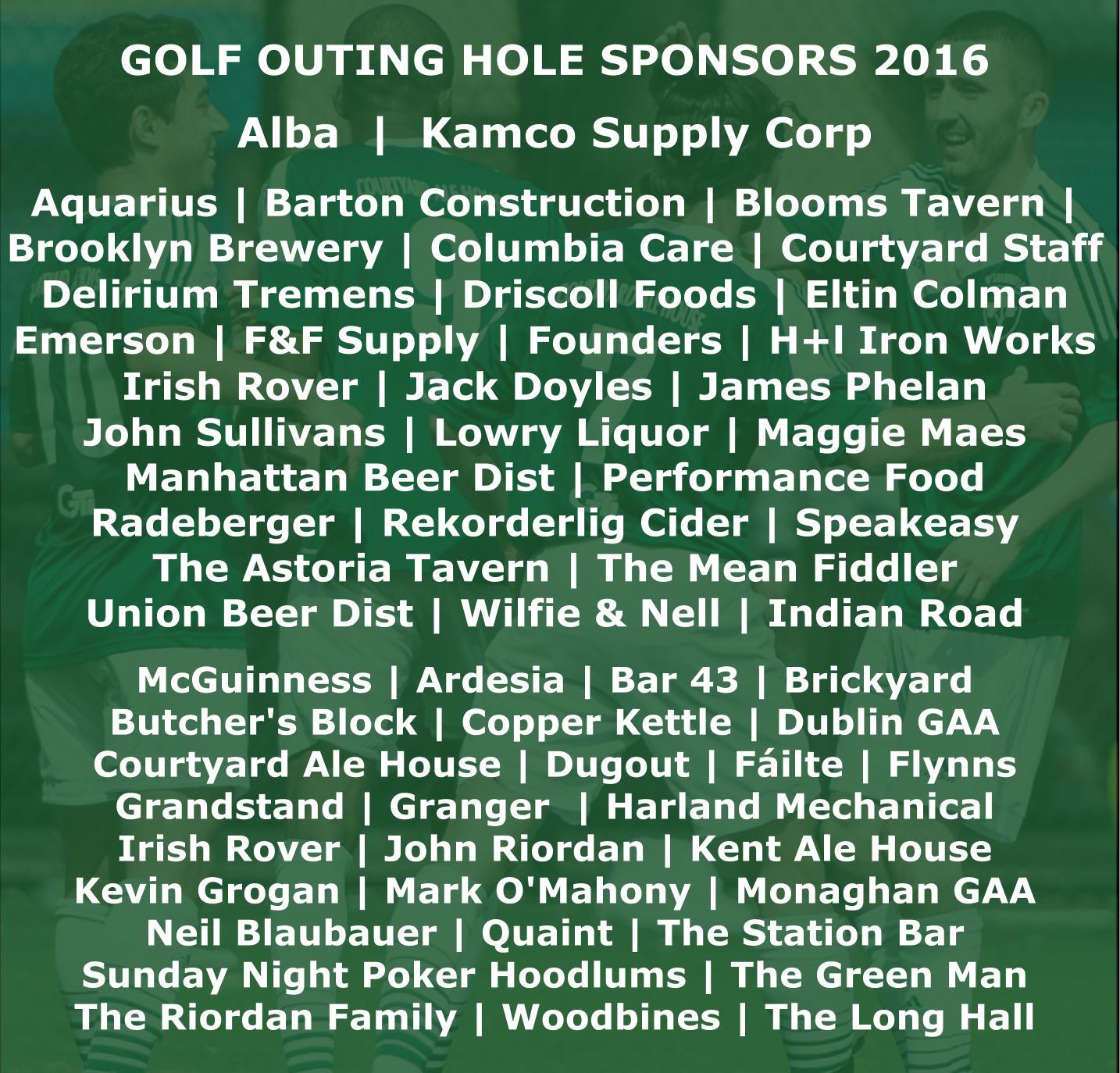 golf-hole-sponsors-1