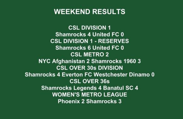 SHAMROCKS sunday schedule graphic (7)