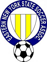enyssa logo