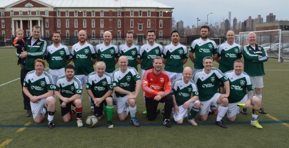 legends team photo march 13
