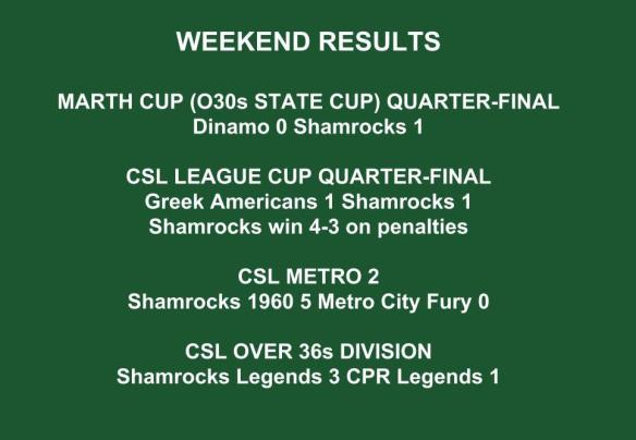 SHAMROCKS sunday schedule graphic (5)