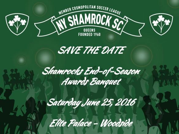 Shamrocks banquet-01