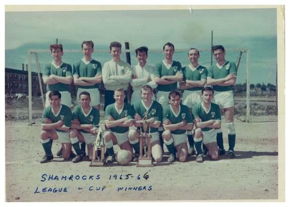 ny shamrocks sc_1965-66