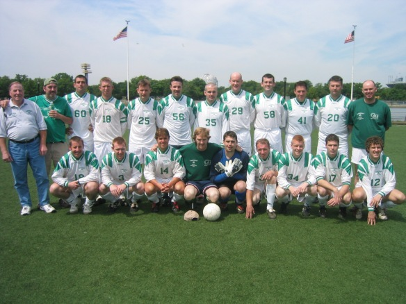 reserves state cup 2002-03