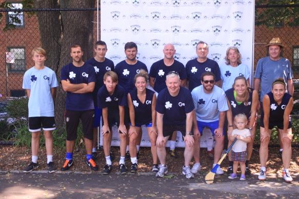 002 team photos GTI