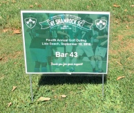 bar-43