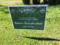 barton-construction