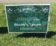 blooms-tavern