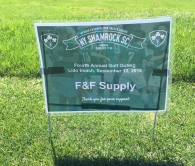 ff-supply