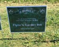 flynns-garden-inn