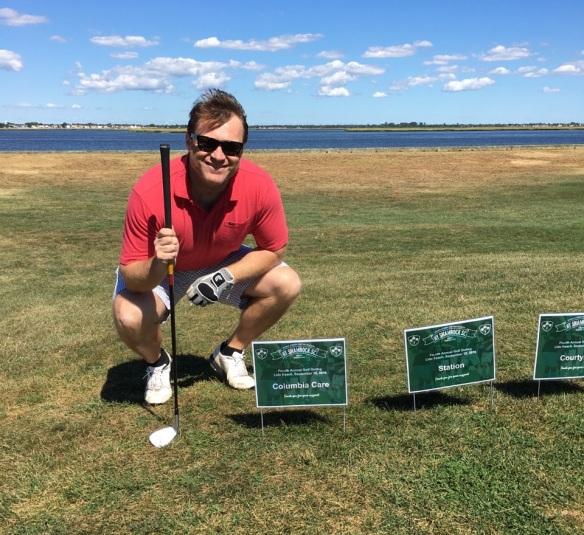 geraghty-golf