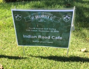 indian-road