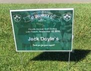 jack-doyles