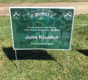 john-riordan