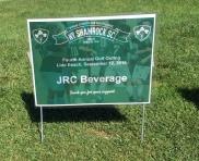 jrc-beverage-2