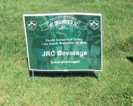 jrc-beverage-3