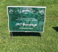 jrc-beverage-4