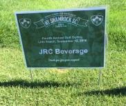 jrc-beverage