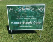 kamco-supply-corp