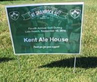 kent-ale-house