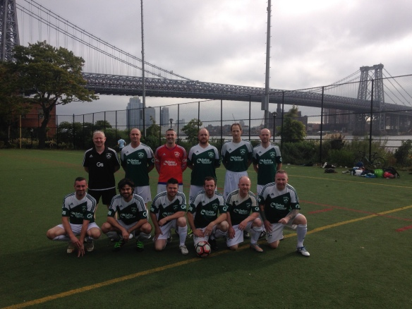 legends-v-manhattan-kickers