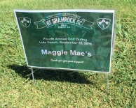maggie-maes