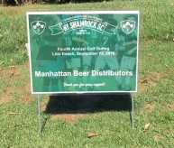 manhattan-beer-distributers