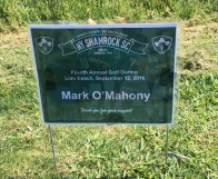 mark-omahony