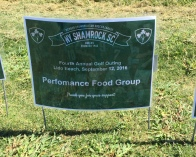 performance-food-group