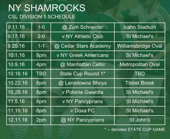 rocks-sched-001-first-team