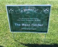 the-mean-fiddler