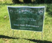 union-beer-distributors