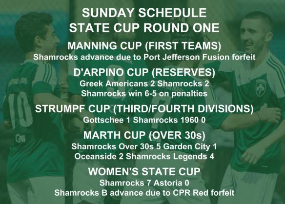 shamrocks-state-cup-schedule-graphic-1