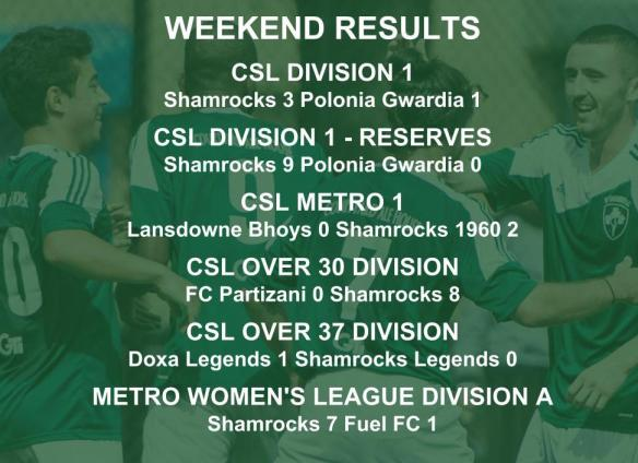 shamrocks-sunday-schedule-graphic-2