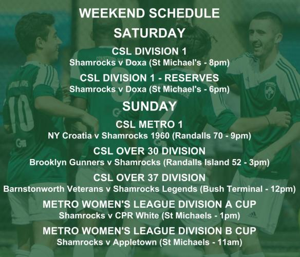 shamrocks-sunday-schedule-graphic