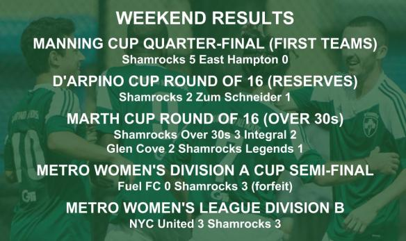 shamrocks-state-cup-schedule-graphic