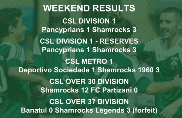 shamrocks-sunday-schedule-graphic-1