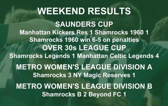 2 SHAMROCKS league cup schedule graphic (1)