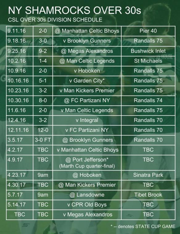 ROCKS SCHED 004 over 30s (1)
