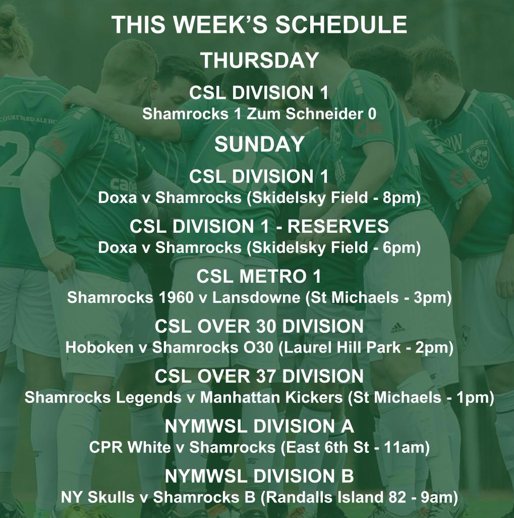 shamrocks-sunday-schedule-graphic-1.jpg