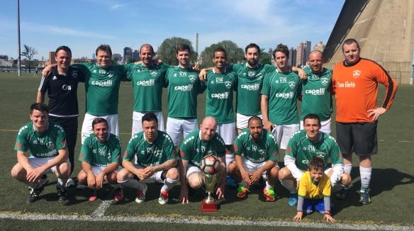 001 team photo