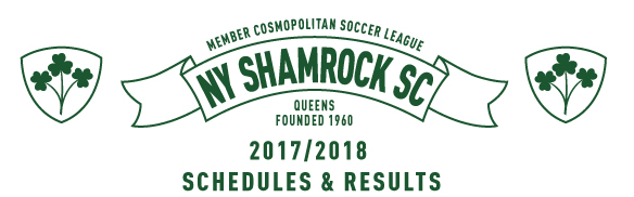 shamrocks-Schedules-17-18