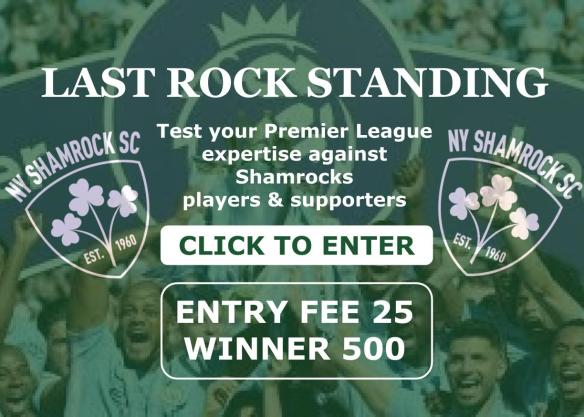 Last Rock Standing 2018 click to enter