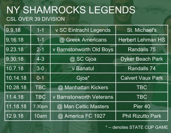 ROCKS SCHED 005 Legends
